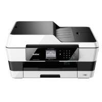 Brother MFC-J6520DW Inkjet Printer
