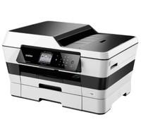Brother MFC-J6720DW MFP Inkjet Printer