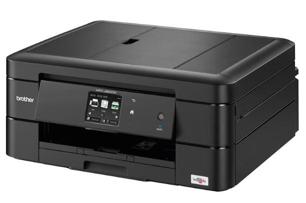 Brother MFC-J680DW Inkjet Printer