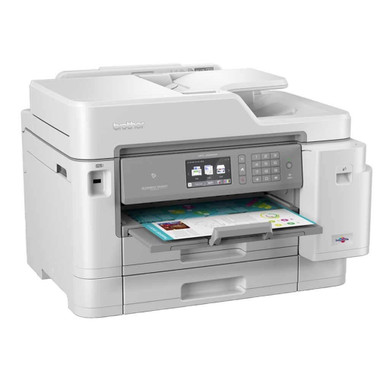Brother MFCJ6945dw Inkjet Printer