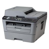 Brother MFC L2700DW Laser Printer