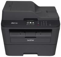 Brother MFC-L2720DW Laser Printer