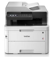 Brother MFC-L3745CDW Laser Printer