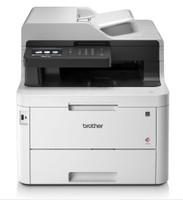 Brother MFC-L3770CDW Laser Printer