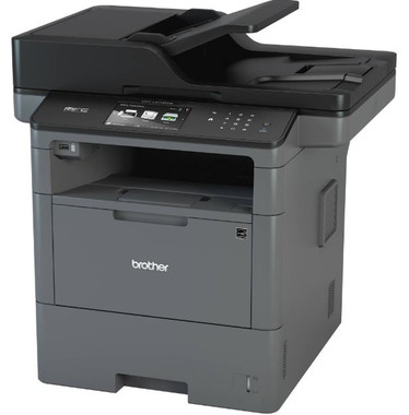 Brother MFC-L6700DW Laser Printer