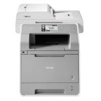 Brother MFC-L9550CDW Laser Printer