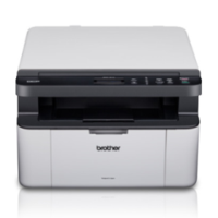 Brother MFC 1810 Laser Printer