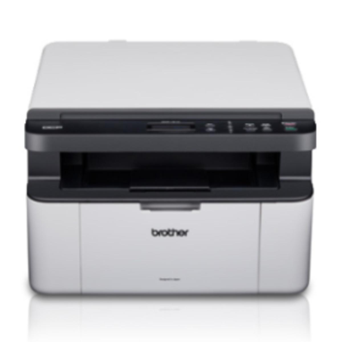 Brother MFC 1810 Laser Printer