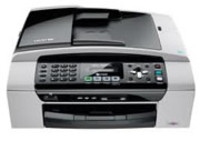 Brother MFC 295cn Inkjet Printer