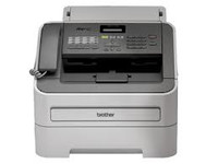 Brother MFC-7240 Printer