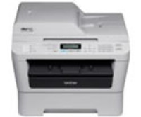 Brother MFC-7360N Printer