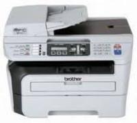 Brother MFC 7440n Laser Printer
