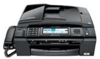 Brother MFC 795cw Inkjet Printer