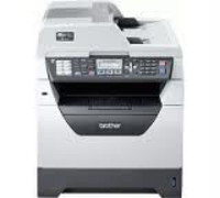 Brother MFC 8370DN Laser Printer