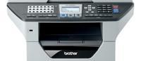 Brother MFC 8890dw Laser Printer