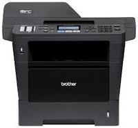 Brother MFC-8910DW Printer