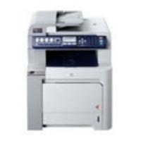 Brother MFC 9450cdn Laser Printer