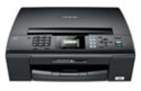 Brother MFC j265w Inkjet Printer