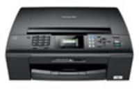 Brother MFC j265w Inkjet Printer