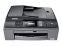 Brother MFC j410 Inkjet Printer