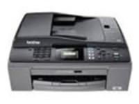 Brother MFC j410 Inkjet Printer