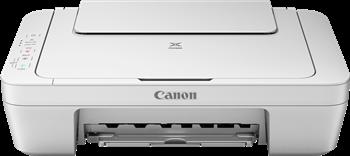 Canon MG2560 Printer