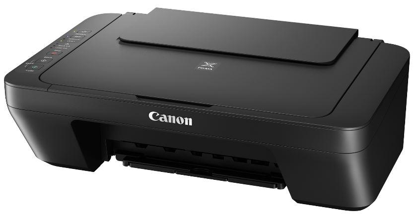 Canon MG3060 Printer