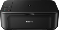 Canon MG3560 Inkjet Printer
