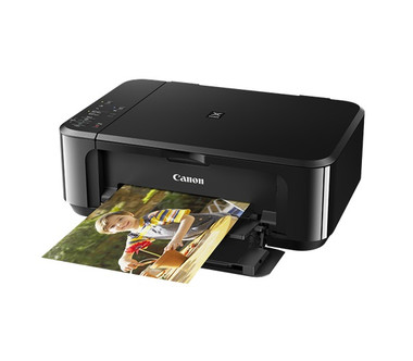 Canon MG3660 Inkjet Printer