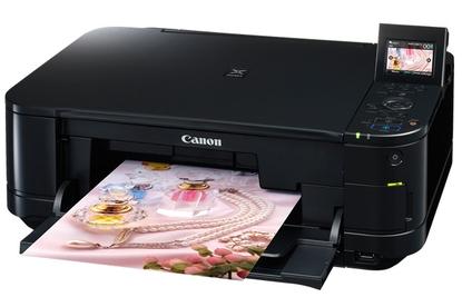 Canon MG5150 Inkjet Printer