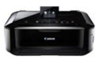 Canon MG5350 Inkjet Multifunction Printer