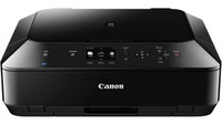 Canon MG5460 Advanced Inkjet Printer