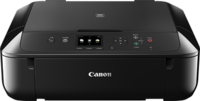 Canon Pixma MG5760 Printer