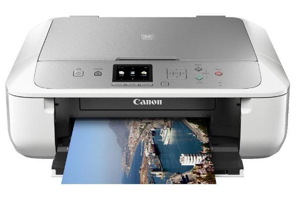 Canon Pixma MG5765 Printer