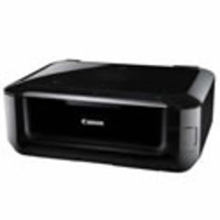 Canon MG6250 Inkjet Multifunction Printer