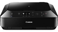 Canon MG6360 Multifunction Inkjet Printer
