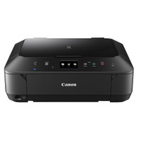 Canon MG6660 Inkjet Printer
