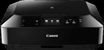 Canon MG7160 Inkjet Printer
