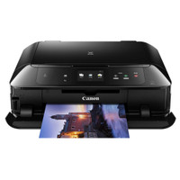 Canon MG7760 Inkjet Printer