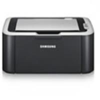 Samsung ML1660 Laser Printer