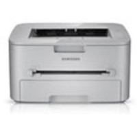 Samsung ML2580n Laser Printer