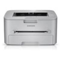 Samsung ML2580n Laser Printer