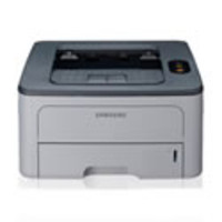 Samsung ML2851nd Laser Printer