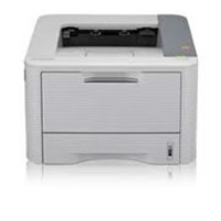 Samsung ML3310nd Laser Printer
