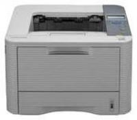 Samsung ML3710ND Laser Printer