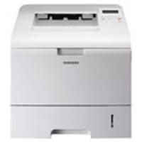 Samsung ML4551nd Laser Printer