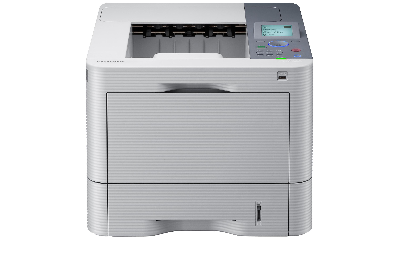 Samsung ML-5010ND Mono-Laser Printer