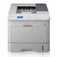 Samsung ML-5510ND Mono-Laser Printer