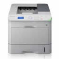 Samsung ML-5510ND Mono-Laser Printer