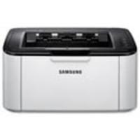 Samsung ML1670 Laser Printer